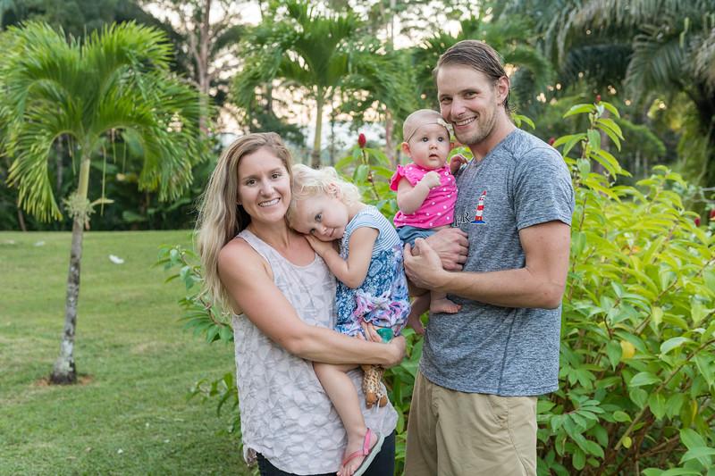 Mattews Family-8.jpg