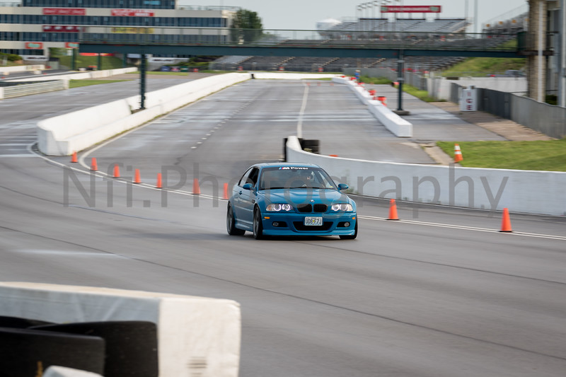 Flat Out Group 1-18.jpg