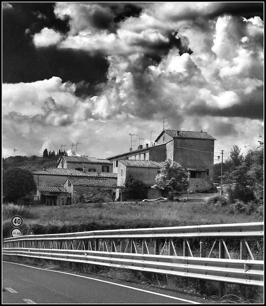 2018-06-Siena-974.jpg