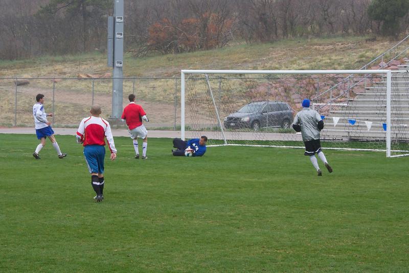 Alumni Soccer Games EOS40D-TMW-20090502-IMG_1137