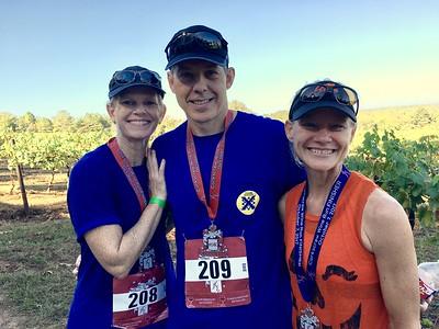 in-focus-corkscrew-half-marathon-10k-and-5k