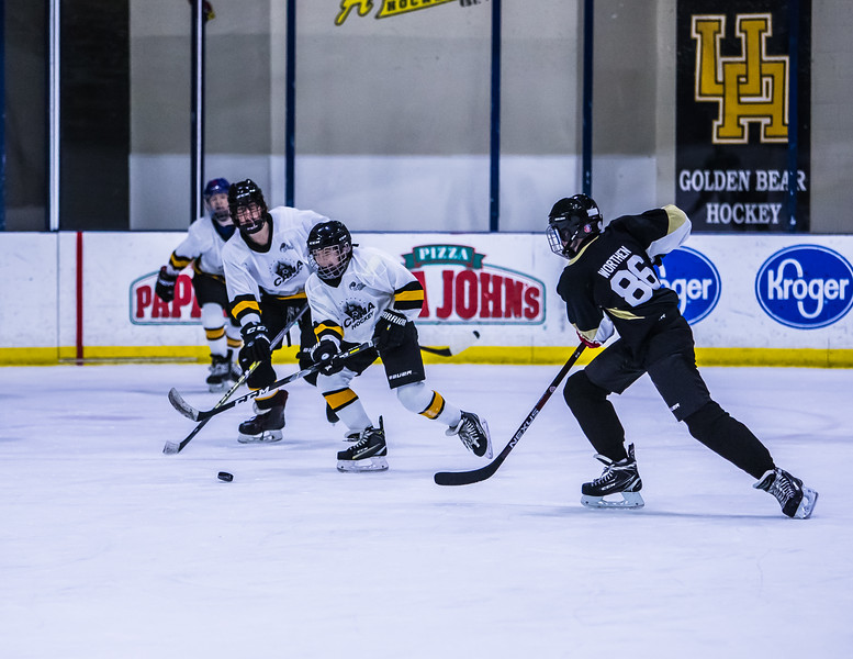 Bruins-139.jpg