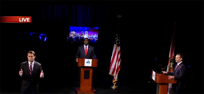 actionnews_debate_jacksonville_mayor_2015.jpg