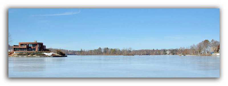 Ice Panorama.jpg