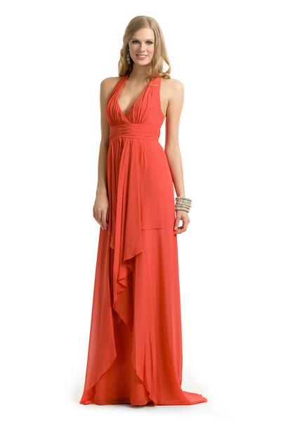 dress_nicole_miller_coral_halter_gown_0.jpeg