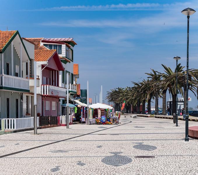 Coimbra To Porto 16.jpg