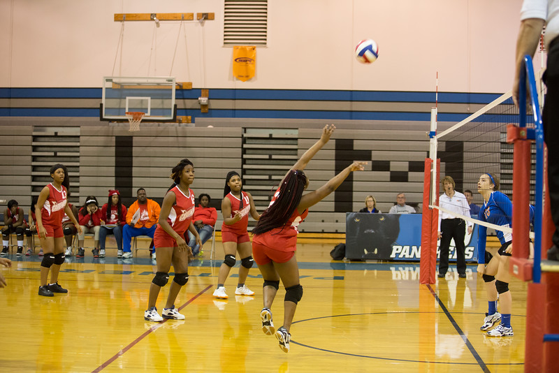 MC Volleyball-8978.jpg