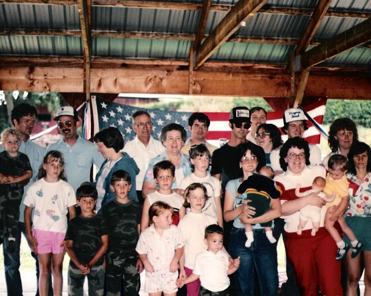 July 4,1987.jpg