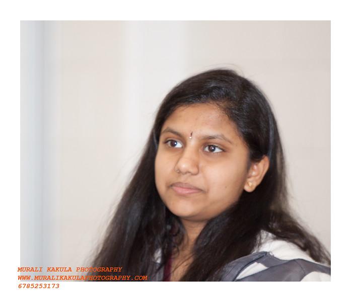 GATS 2015 Pongal Page 166.jpg