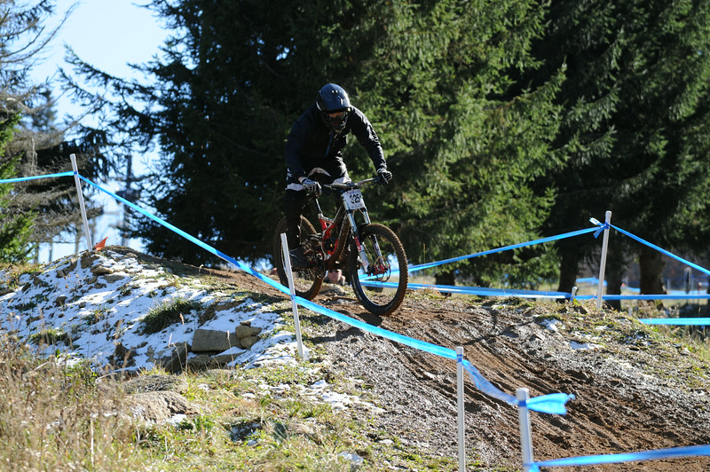 2013 DH Nationals 1 462.JPG