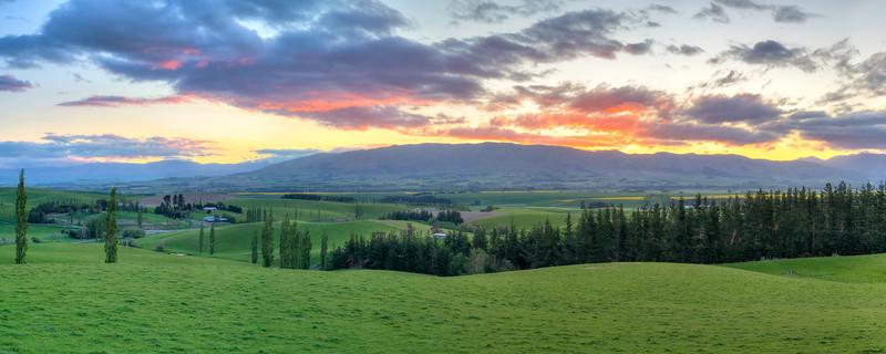 New-Zealand-Panorama.jpg