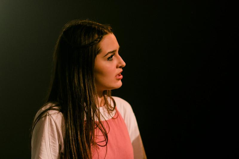 Allan Bravos - Celia Helena - O Beijo no Asfalto-2178.jpg