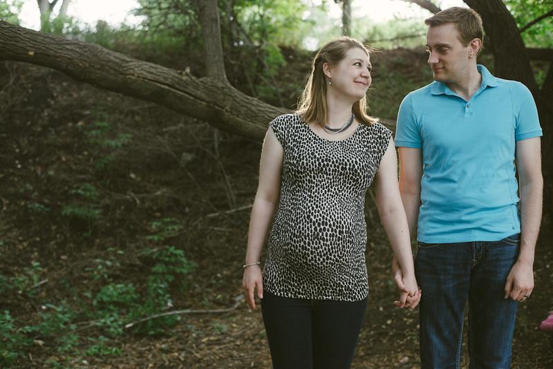 Chris&Denise_Maternity-31.jpg