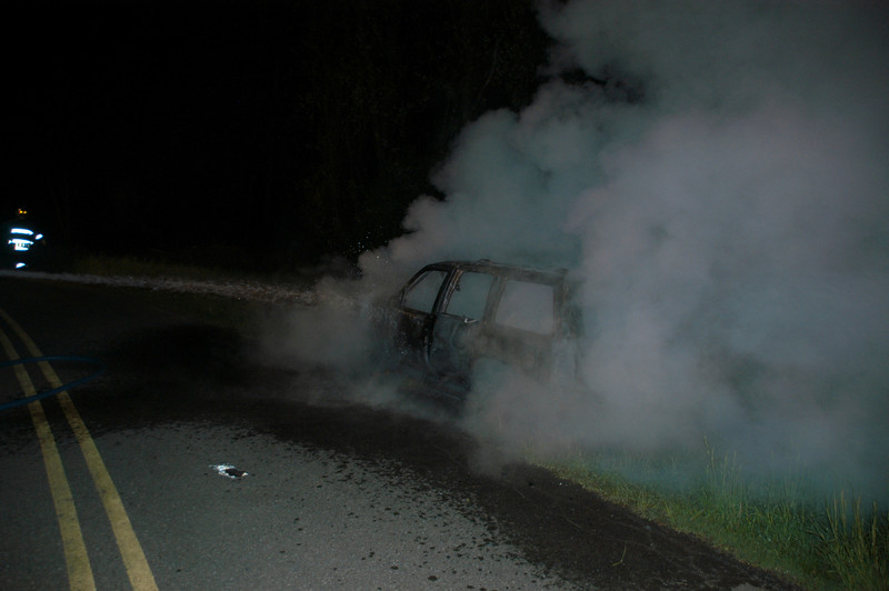 east union township vehicle fire 5-11-2010 013.JPG