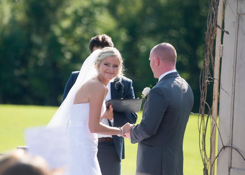 Snyder-Wedding-0440.jpg