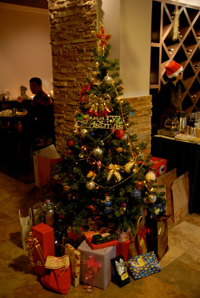 Will & Sigrid's Christmas Party - Beijing [12252008] (8).JPG
