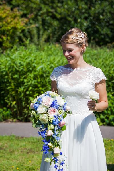 507-beth_ric_portishead_wedding.jpg