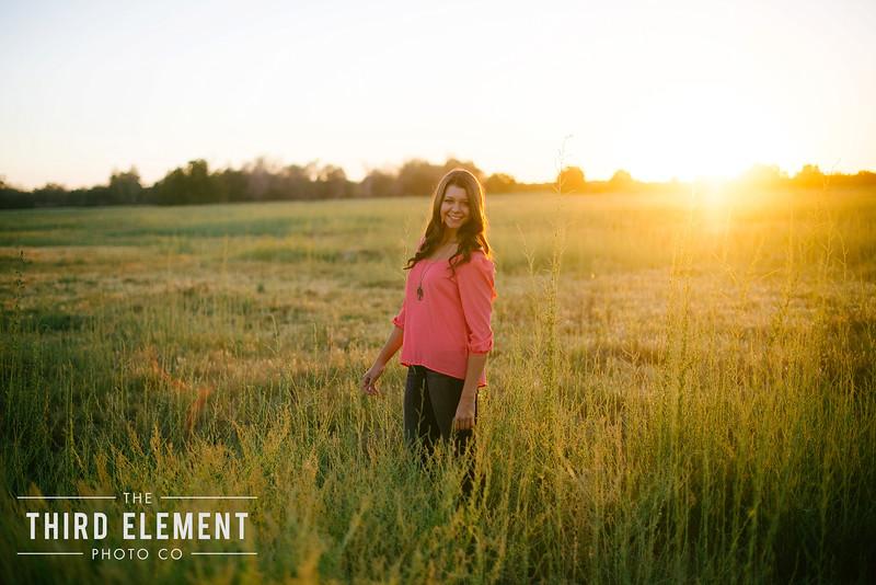 Third Element Photo Co Marissa Visalia CA Senior Portrait_0059.jpg