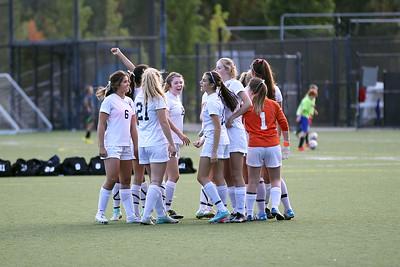10-16-14 GHHS Girls SoccervsYelm