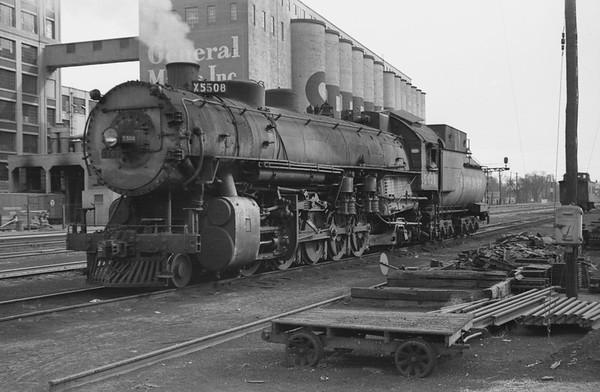 1947 Mar - Ogden (Roll 235)
