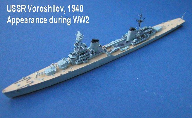 USSR Voroshilov-1.JPG