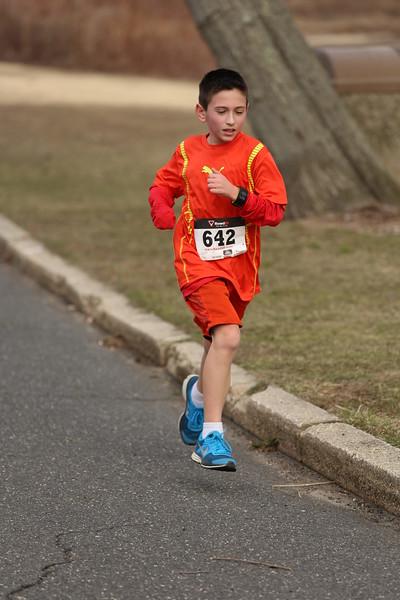 DE-FEET Race 2014 - 266.JPG