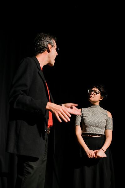 Allan Bravos - essenCIA Teatro - Reexistencia-45.jpg