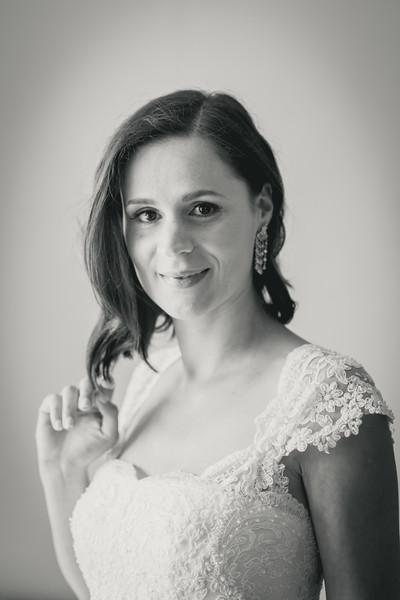 Bridal prep-58.jpg