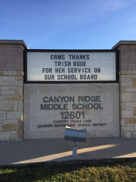CRMS-Sign-Trish-Bode.jpeg