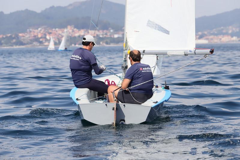 b'www , www , www.ini , N , Xnoutic , wwn , w , Xnautic , Vaurien , Sailing , Tean , nautica , urien , Sailing , Team , NVspNN , wwestteeeeecccoeoHE , '