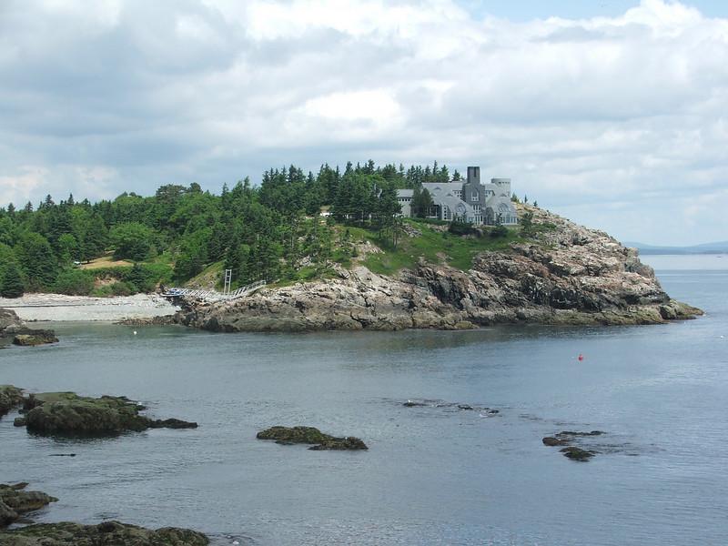 Maine 2007 174.JPG