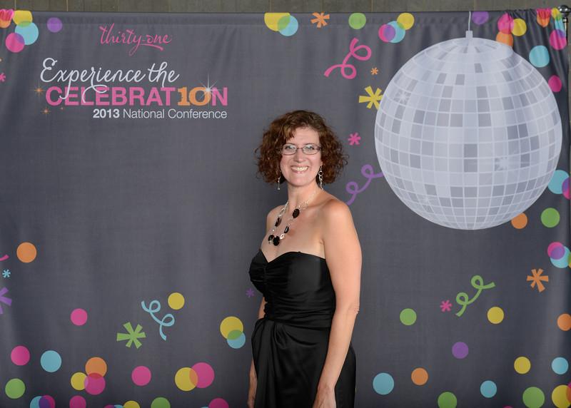NC '13 Awards - A3 - II-245.jpg
