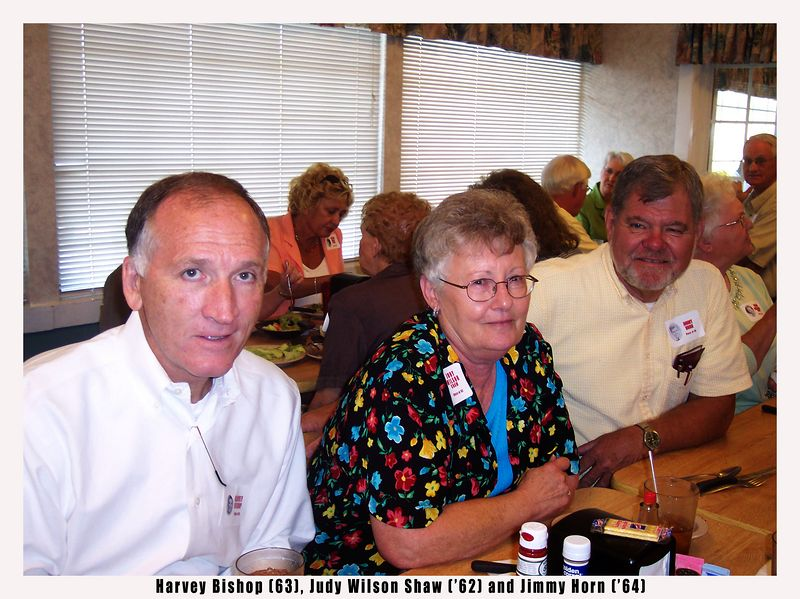 Luncheon - Sep 21, 2005 - Judy - 011 copy.jpg