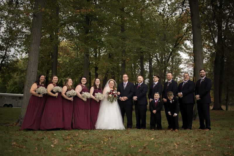 Amanda & Tyler Wedding 0118.jpg