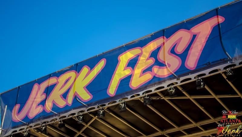 ATL JERKFEST 2017-41.jpg