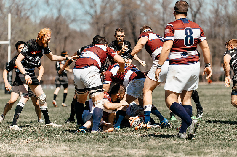 Dry Gulch Rugby 102 - FB.jpg
