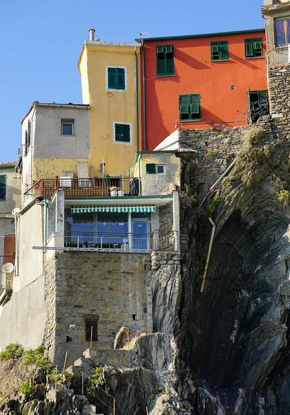 Rapallo79jpg.jpg