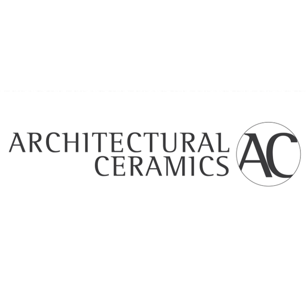 architectural cermaics.png