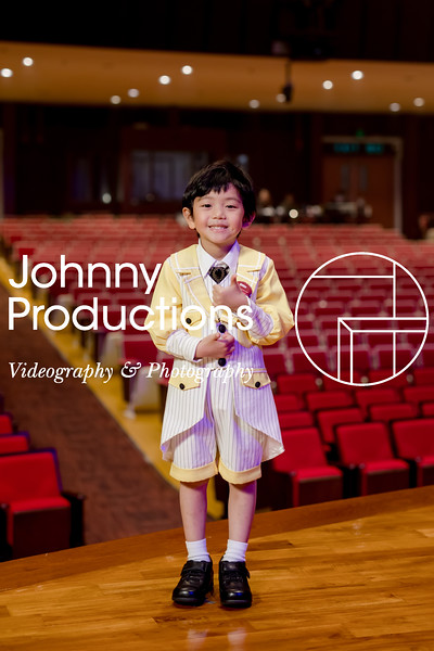 0063_day 2_yellow shield portraits_johnnyproductions.jpg