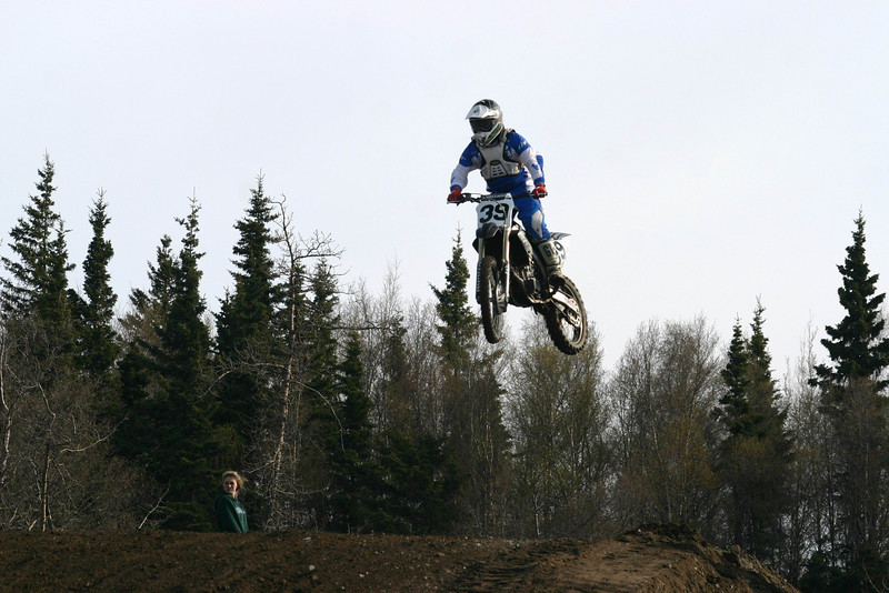 AnchorageMotocross-050909-001.jpg