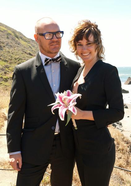 ben-cassie-wedding-041.jpg
