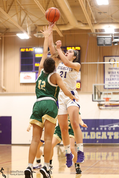 GBB 2020-02-07 Getchell at Oak Harbor - JDF [105].JPG