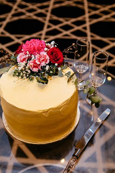 5. RECEPTION + CAKE CUTTING_102.jpg