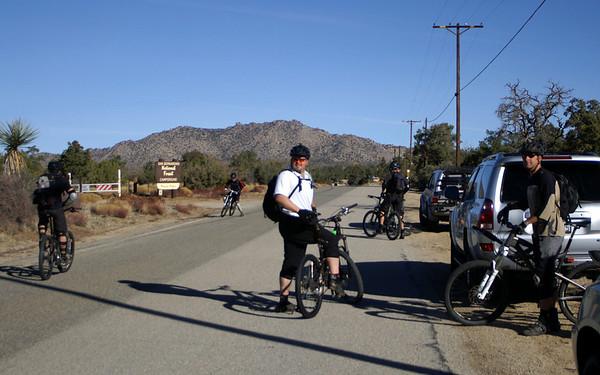 2010-12-11 - Palm Canyon, Hahn, Cindy Whitehead