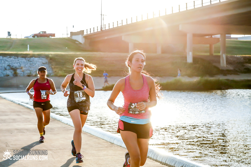 National Run Day 18-Social Running DFW-1442.jpg