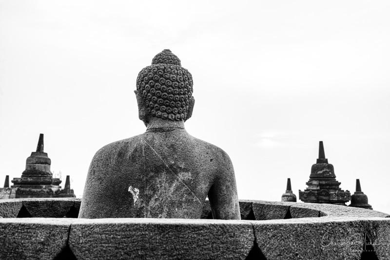 3-30-16110857 Borobudur.jpg