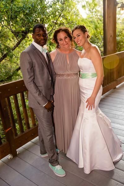 Burke+Wedding-606.jpg