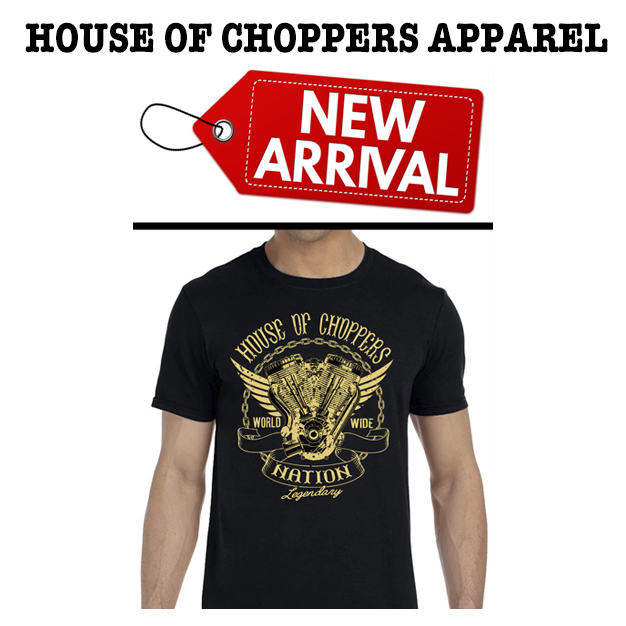 HOC APPAREL