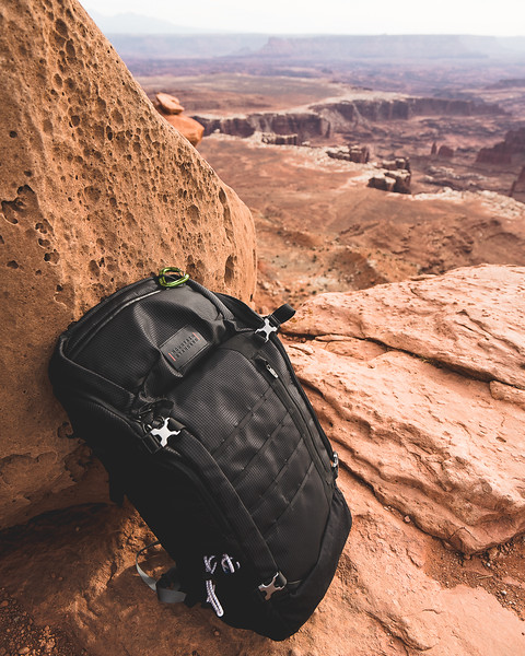Mountain Standard Utility Pack In Canyonlands NP (14 of 1).jpg