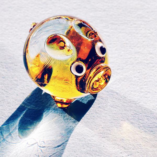 glass-figurine-CRW_0236.jpg